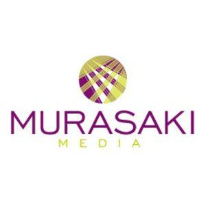 Profile picture for Murasaki Media