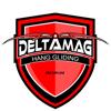 DeltaMag Tv