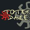 Totem Dance