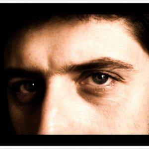 Profile picture for Julien Cassagne