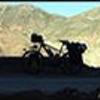 Trip Cyclo Randonnee