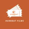 Hurrdat Films