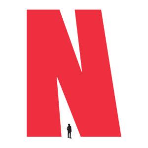 Profile picture for Navarone