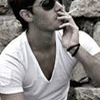 Wael Hssn Alarbe