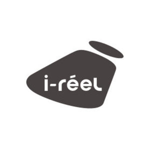 Profile picture for I-reel