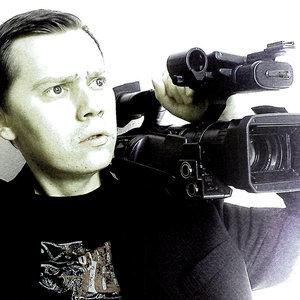 Profile picture for Dominik Makowski
