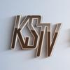 KevinSullyTV.com