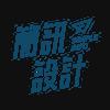 Simpleinfo