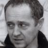 Krzysztof Jarzebinski