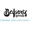 Bakery Group