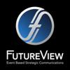 Future View