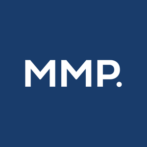 Profile picture for MMPGlobal