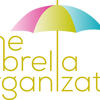 The Umbrella Organization
