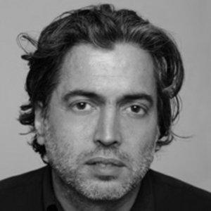 Profile picture for Lorenzo Bennassar