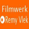 Remy Vlek