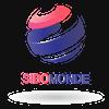 SIBOMONDE
