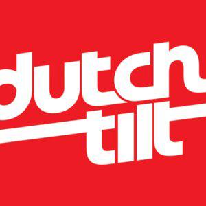 Profile picture for Dutch Tilt Productions