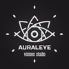 AURAL EYE Visions Studio