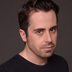 Profile picture for JAVIRUIZ-ACTOR