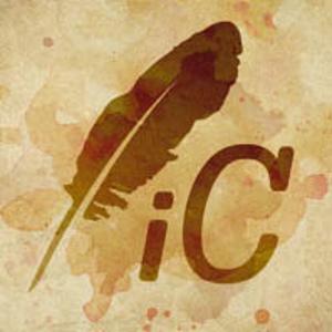 iClassics Collection logo