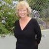 Shirley Johnson Gudal