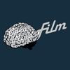 openmindfilm