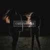 Caitlyn Cutler Films