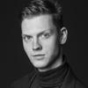Jannik Schmoller