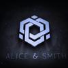 Alice & Smith