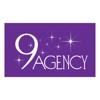 9 Agency