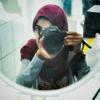 Loah Fathi