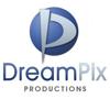 DreamPix