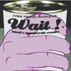 Wait! Magazine