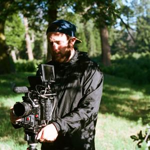 Profile picture for Evan Schneider
