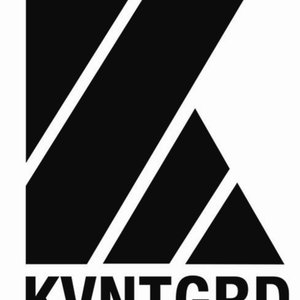 Profile picture for Kavantgarde
