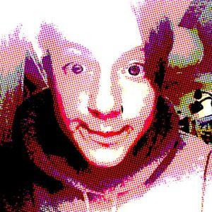 Profile picture for Megan Masur