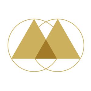 Profile picture for mirrormaze