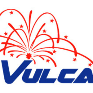 Profile picture for Vulcan Fireworks