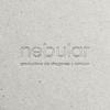 nebular + Productora