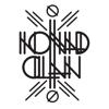 Nomad Clan