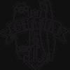 OhanaTV