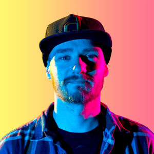 Profile picture for JamFactory