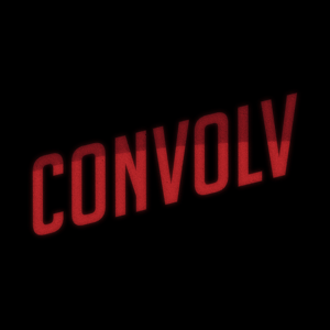Profile picture for Convolv