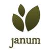 Janum