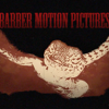 Barber Motion Pictures