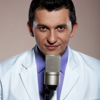 Andrew Voynikov
