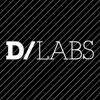 D / Labs