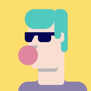 Profile picture for Tim Bierbaum