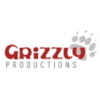 GRIZZLY PRODUCTIONS