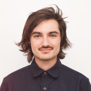 Profile picture for Guile Gaspar